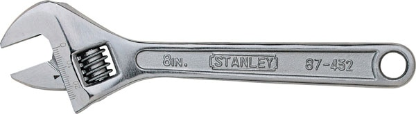 bd9ca212a18 ... Wrenches Stanley Adjustable Wrenches. Zoom