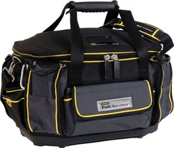 Stanley FatMax Round Top Tool Bags