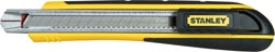 Stanley FatMax Snap-Off Knives