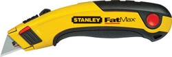 Stanley FatMax Retractable Knives