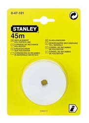 Stanley Replacement Chalk Line