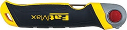 Stanley FatMax Folding Jabsaws