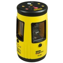 Fatmax CL90i Křížový laser