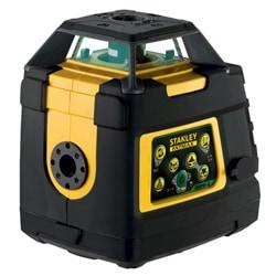 Livellatore laser RL HVPW FatMax® - raggio verde