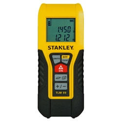 TLM99 - True Laser Measure (30M)