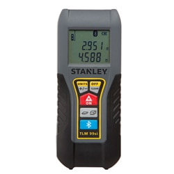 TLM 99si - True Laser Measure (35M)