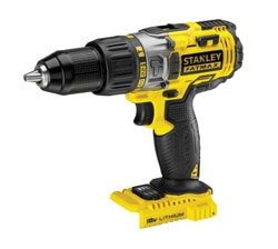 18V Li-Ion Hammer Drill (Bare Unit) (FMC625B)