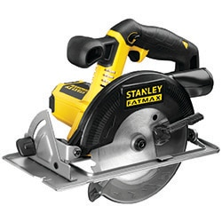 18V Li-Ion 165mm Circular Saw - Bare Unit (FMC660B)