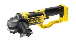 18V Li-Ion 125mm Small Angle Grinder - Bare Unit (FMC761B)