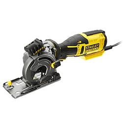 Multi material saws