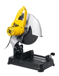 Debitator metale cu disc abraziv 355mm, de 2300W (FME700)
