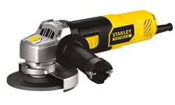 FATMAX® 850W Meuleuse d'angle 125mm