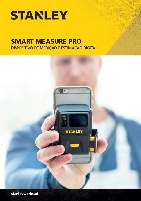 Smart Mesure Pro