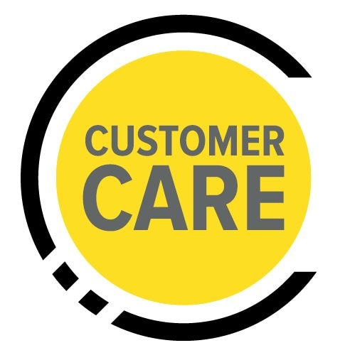 Introduction to Asia Customer Care Platform