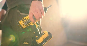 STANLEY® FATMAX® POWER TOOLS